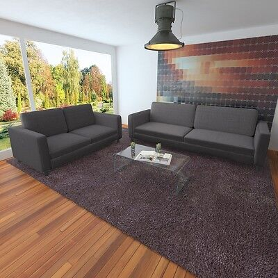 Ecksofa Mable mit Schlaffunktion in Grau SOFA COUCH B-WARE • EUR ...