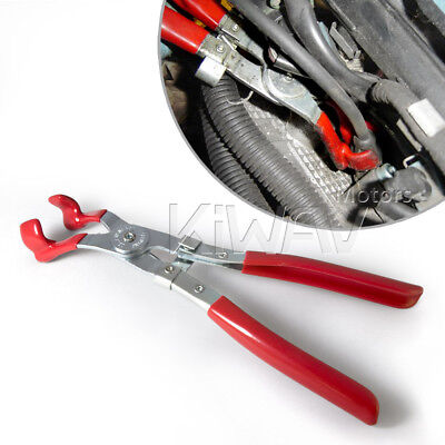 45 degree spark plug boot puller pliers tool US STOCK
