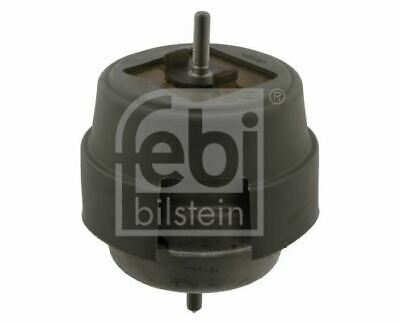 FEBI 36689 Engine Mounting Right Front