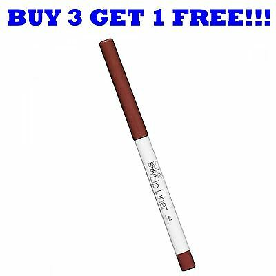 Maybelline Superstay Lip Liner 44 Noisette