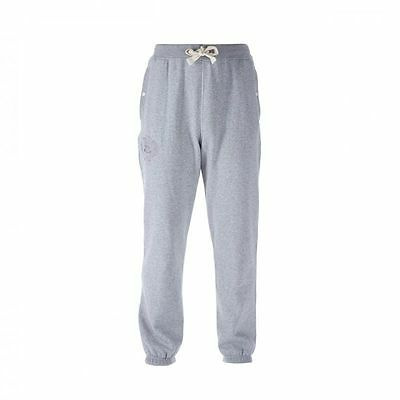 Canterbury Mens Fleece Jog Pant / Sweat Pant S Xxxl Xxxxl Rrp £40