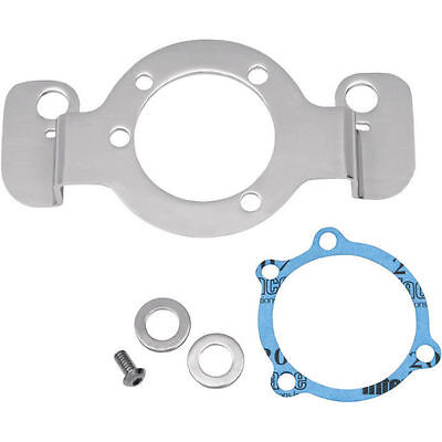 Air Cleaner Mounting Bracket For Harley-Davidson Sportster 2007 To Present