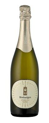 Bimbadgen Sparkling Semillon NV (12 x 750mL), Hunter Valley, NSW.