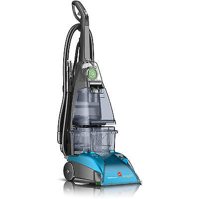 Hoover F5914900 SteamVac Carpet Cleaner with Clean Surge BRAND NEW, NEW IN BOX