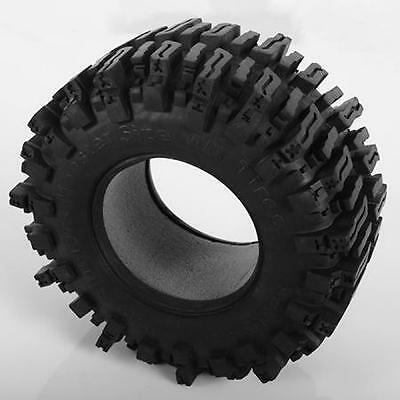 RC4WD Mud Slingers Monster Size 40 Series Tires RC4ZT0016