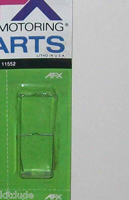 Vintage (1) AFX Aurora Dragster & Specialty Sway Bar Wire Form 8663 NOS