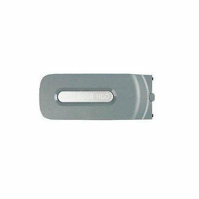 Microsoft OEM 60GB Hard Drive Not Compatible With Slim For Xbox 360 4E