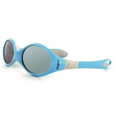 Julbo Looping I Baby Toddler 0 - 18 Months Sunglasses Blue Grey