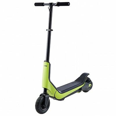 JD Bug Fun Series Electric Scooter Escooter - Lime - IN STOCK NOW!