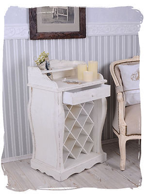 Kitchen Cabinet Shelf Shabby Chic Wine Cabinet White Wall Cabinet