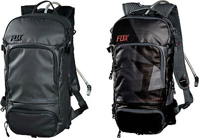 Fox Portage Hydration Pack Offroad