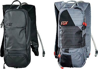 Fox Oasis Hydration Pack Offroad