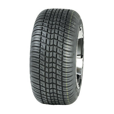ITP Ultra GT Front/Rear 205/30-12 4 Ply Golf Cart Tire - 5000816
