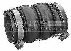 FIRSTLINE FTH1243 TURBO HOSE fit PSA 1.6HDi 2007-