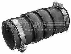 FIRSTLINE FTH1226 TURBO HOSE fit PSA 207 1007 1.6HDi DV6TED4