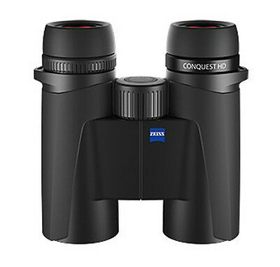 ZEISS Conquest HD 10x32 Fernglas