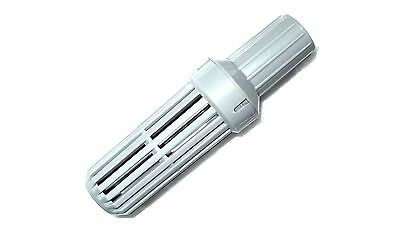 Boyu Filter EF35 EF45 Inlet Strainer 14mm