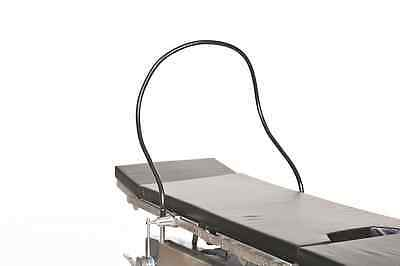 MCM106 Malleable Anesthesia Screen