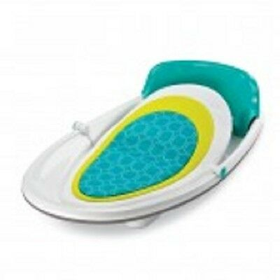 Baby Journey Easy Reach Foldable Bath And Hose Baby Boy Girl Gift Newborn Travel