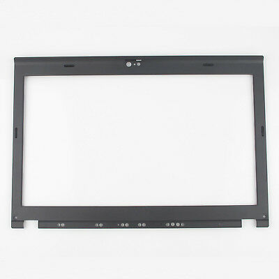 Lenovo ThinkPad X130E LCD Screen Complete Assembly+with Webcam+signal+wifi cable
