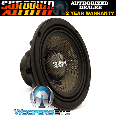 Mbq Sw-152 Car Audio Spare Wheel Active Subwoofer Built In Bass Power Amplifier