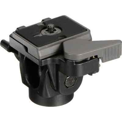 Manfrotto 234RC Quick Release Tilt Head for Monopods