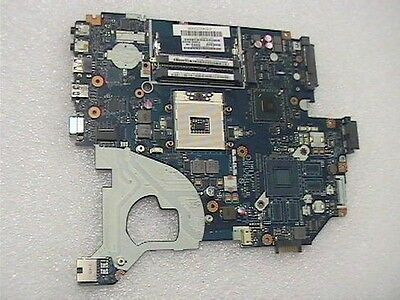 Acer Aspire 5750 5755 laptop mainboard MB.R9702.003  P5WE0 LA-6901P