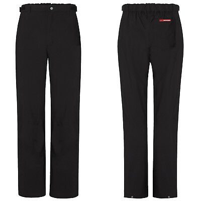 Benross Mens Xtex Stretch Waterproof Trousers - New Pants Rain Suit Bottoms Golf