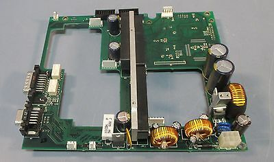 VideoJet 600552 Rev 11 PCB Circuit Board Assembly NWOB