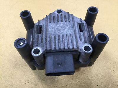 Audi A3 MK2 8P Sport 1.6 '08 IGNITION COIL PACK BSE