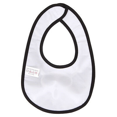 Skull Bandana Bib Bibs Newborn Baby Infant Toddler Bibs Dribbling Waterproof