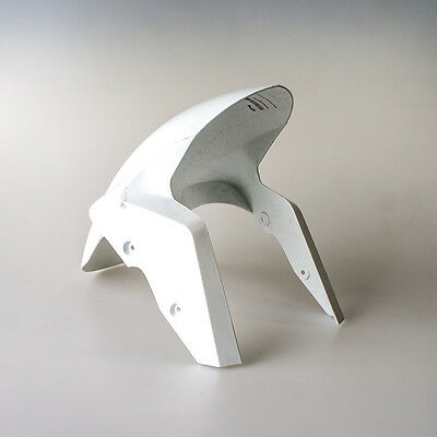 Unpainted Front Fender Mudguard for BMW S 1000 RR 10-14