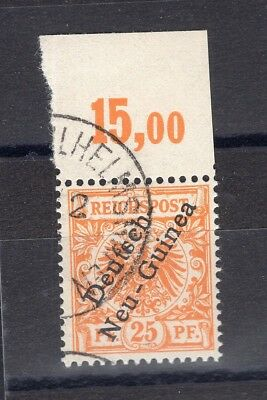DNG 5a OR OBERRAND gest.+gepr. 65EUR (74407