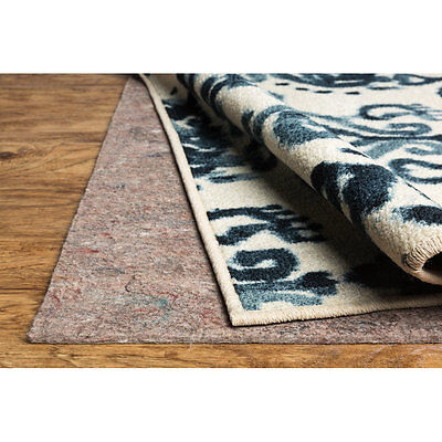 Mohawk Home Premium Felted Non-slip Dual Surface Rug Pad (5' x 8')