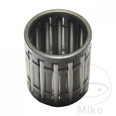 KTM SX 65 2010 Little End Bearing (15 x 12 x 17.3mm)
