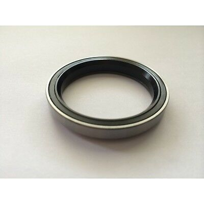 """MH-P04-39x30.15x6.5-45//45 VP Components 1 1//8/"""" Headset Bearings"""