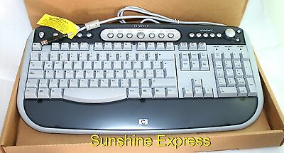 HP INTERNET KEYBOARD 5185 DRIVER FOR WINDOWS DOWNLOAD