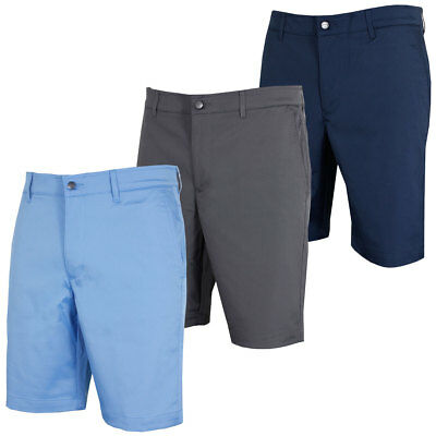 Callaway Golf Mens X Range Opti-Dri Stretch Short II 67% OFF RRP