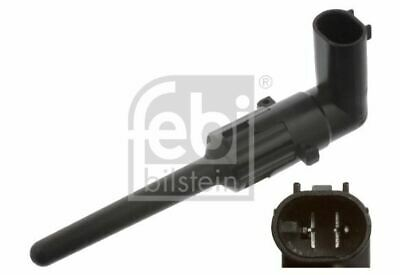 FEBI 37648 Sensor, coolant level