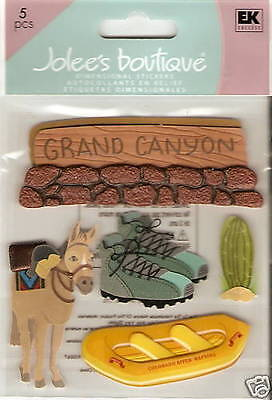 Jolee's Boutique ***GRAND CANYON***