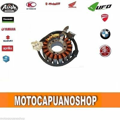 Stator Volant Tipo Original Yamaha Tmax 500 Injection 2004 2005 2006 2007
