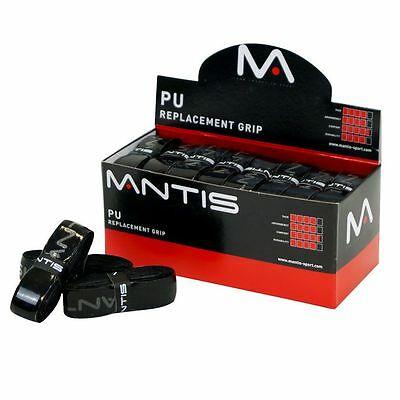 Mantis PU Replacement Grip - Box of 24