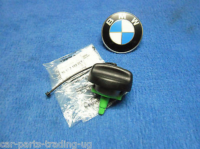 BMW e46 316i 318i 320i Touring Filler Cap NEW Fuel Tank New 16117193372 7193372