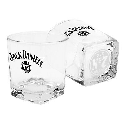 Bundy Bundaberg Rum Spirit glass 285ml & Neoprene can cooler Stubby Holder Gift