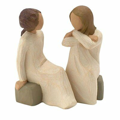 Willow Tree Heart & Soul Figurine