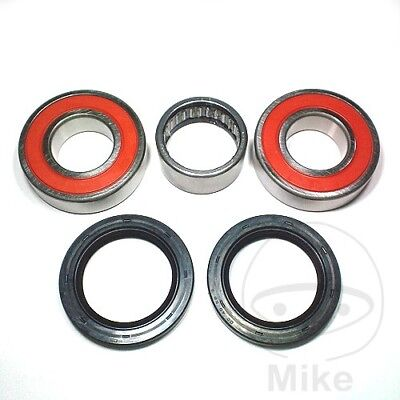 Yamaha YZF-R1 1000 2003 Tourmax Rear Wheel Bearings & Seals