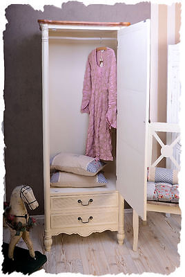 alte garderobe mit spiegel jugendstil vintage eur 290. Black Bedroom Furniture Sets. Home Design Ideas