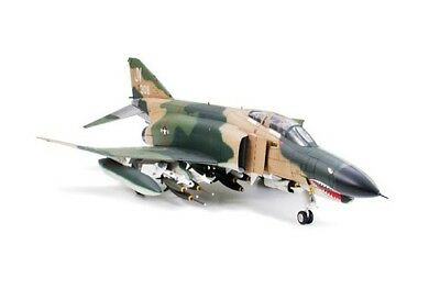 Tamiya 60310 - 1/32 Mc Donnell Douglas F-4E Phantom II (Early Producton) - Neu