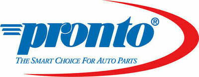 141.44151 Centric Parts Disc Brake Caliper P//N:141.44151