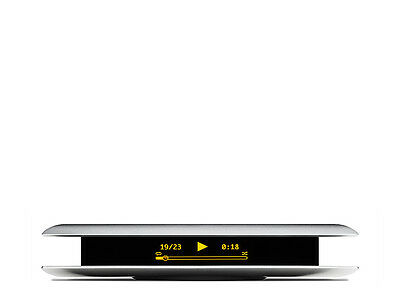 AURALiC Aries Femto High End Netzwerk-Spieler Network-Player Streaming-Bridge